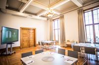 Konferanselokaler Formannskapssalen_1