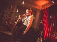 Konsertlokaler på Hamar
