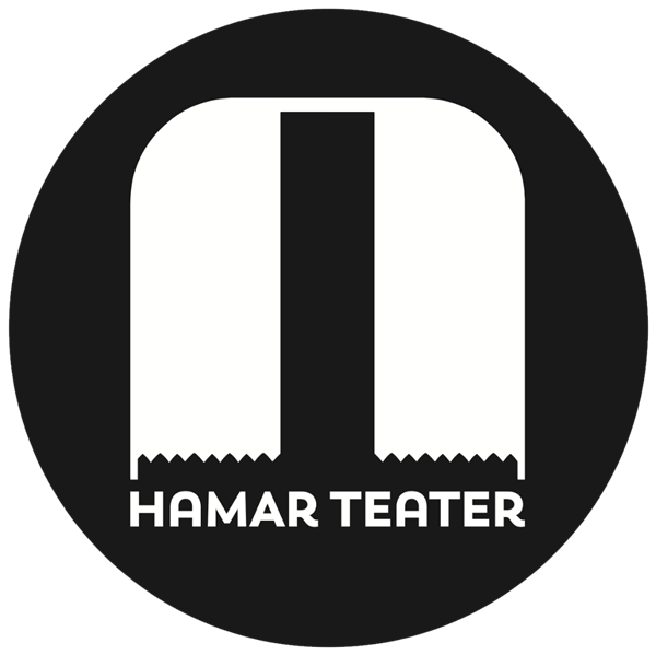Hamar Teater