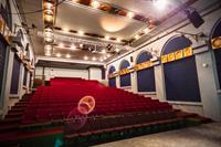 Teatersalen 8