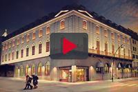 VictoriaKvartalet video