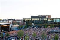 Festival Hamar