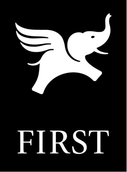 Logo First Hotel
