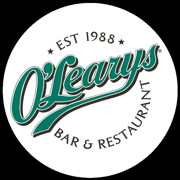 O'Learys Hamar